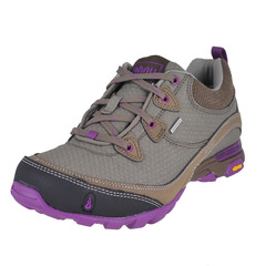 Ahnu Sugarpine Wp Hiking Shoe