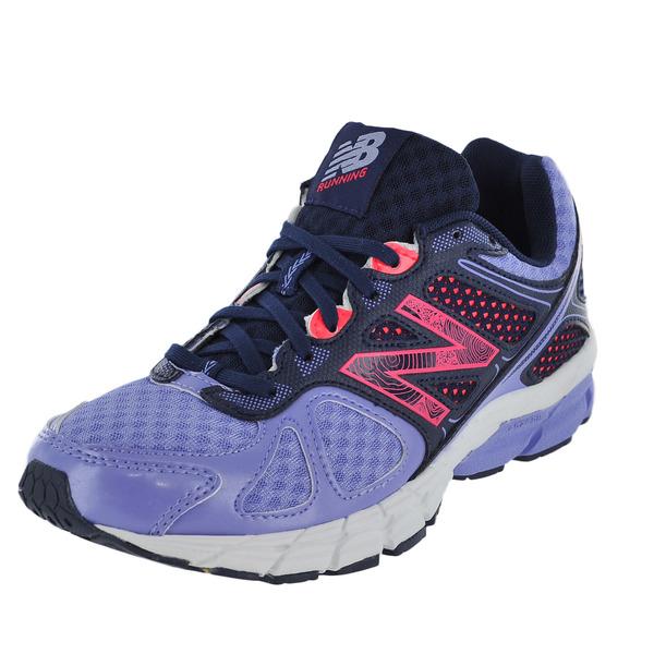 New Balance W670 Training Shoe