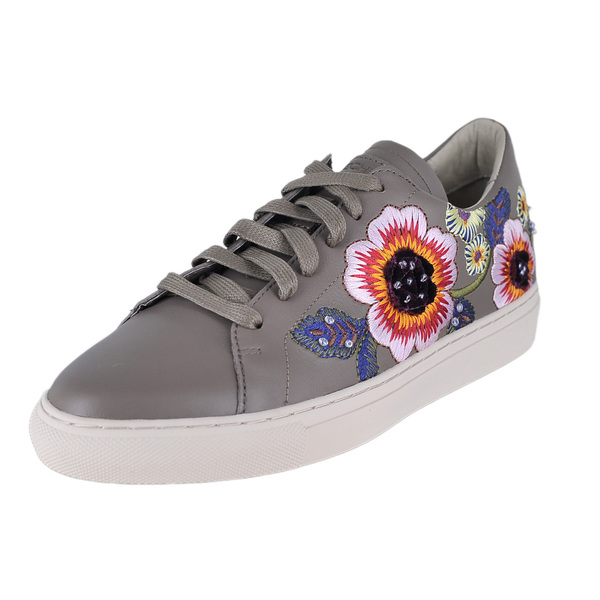 Skechers Vaso-Flor Fashion Sneaker