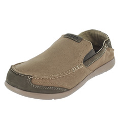 Crocs Walu Express Loafer Loafers