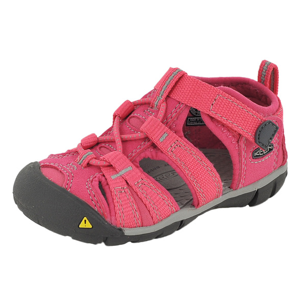 Keen Seacamp Ii Cnx All Purpose Shoes