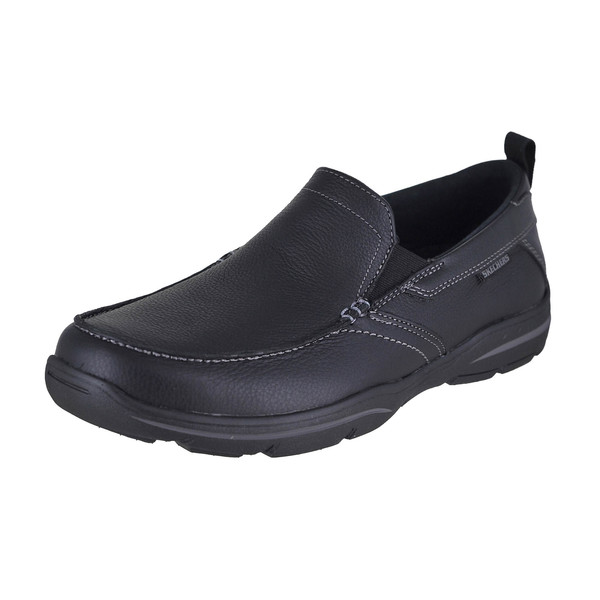 Skechers Harper-Forde Loafers