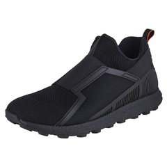 SWIMS Motion Mid-Cut Water Shoe