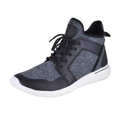 Giorgio Brutini Attaboy Sneakers