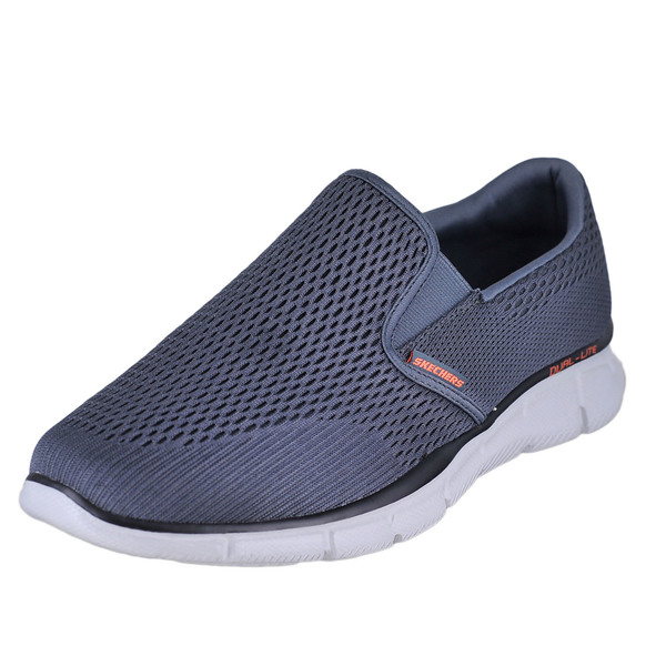 Skechers Equalizer-Double Play Slip-On