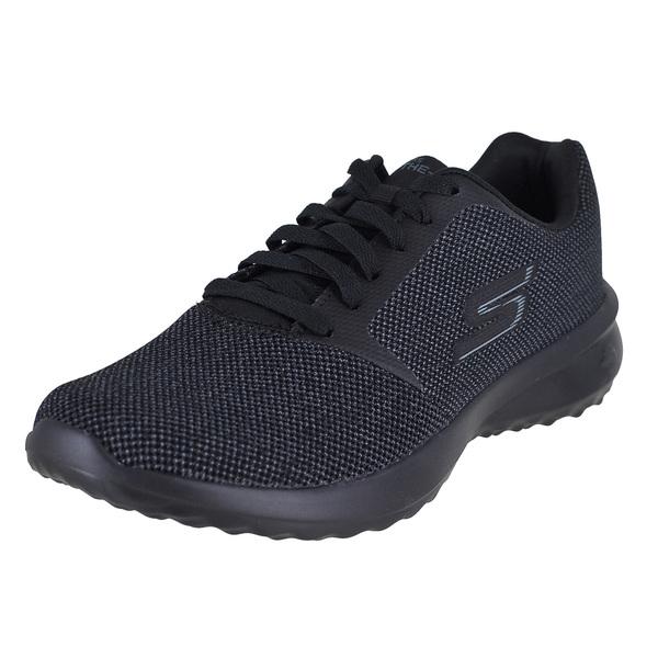 Skechers On-The-Go City 3.0 Walking Shoe