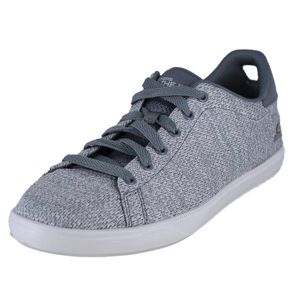 Skechers Go Vulc 2-Pivot Fashion Sneaker