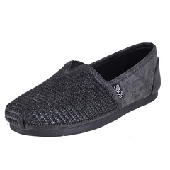 Skechers Luxe Bobs-Big Dreamer Slip-On