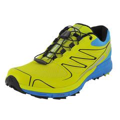 Salomon Sense Pro Trail Runner