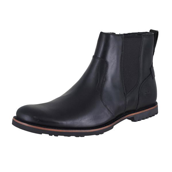 Timberland Kendrick Chelsea Chelsea Boot