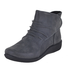 Clarks Sillian Sway Ankle Boot
