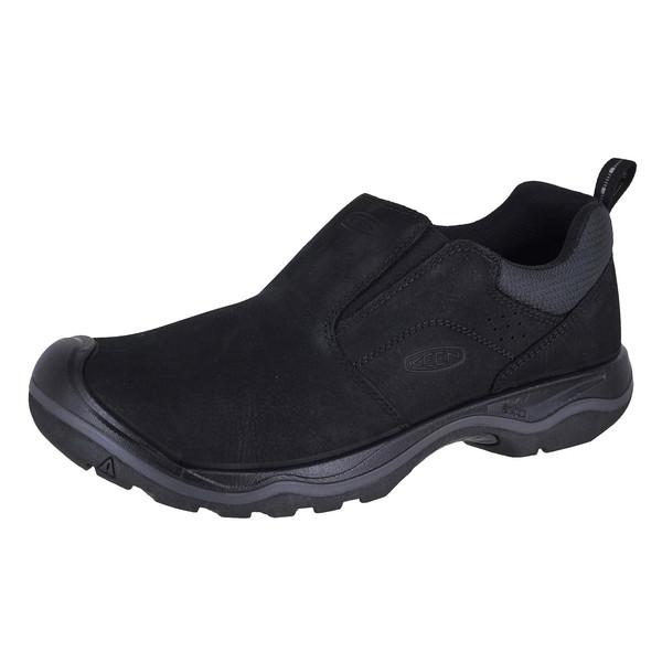 Keen Rialto Slip On Loafers