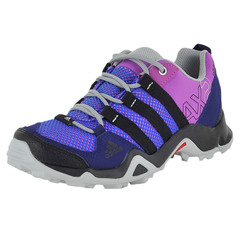 Adidas Ax2 W Hiking Sneakers
