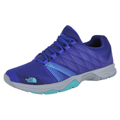 The North Face Litewave Ampere Ii Training Shoe