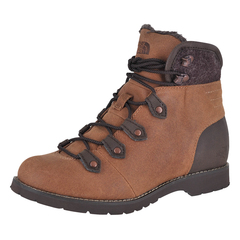 The North Face Ballard Boyfriend Boot Hiking Boots