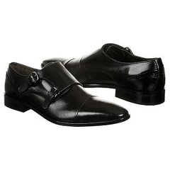 Giorgio Brutini 24845 Dress Shoes