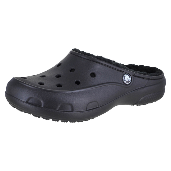 Crocs Freesail Plushlined Clog Clogs