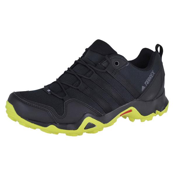 Adidas Terrex Ax2R Training Shoe