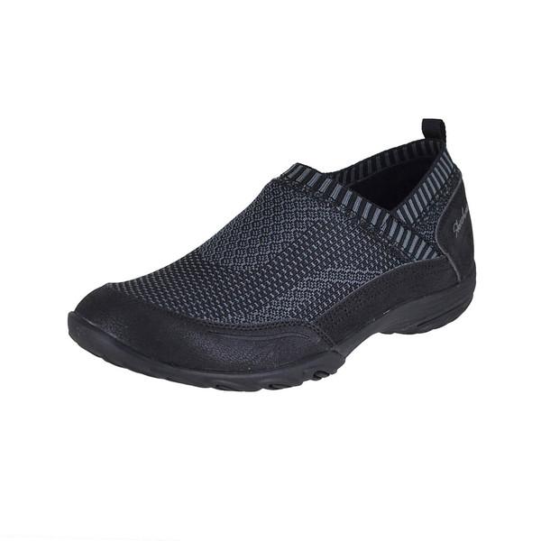 Skechers Empress-Resurge Fashion Sneaker