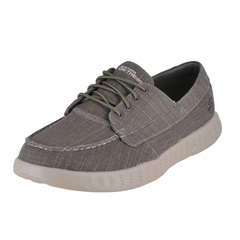 Skechers On-The-Go Glide-Mission Oxfords