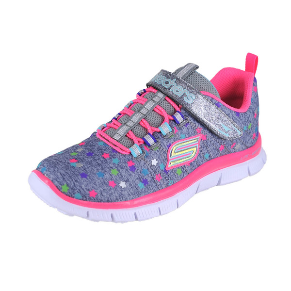 Skechers Skech Appeal-Star Spirit Sneakers