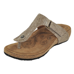 Taos Lucy Wedges