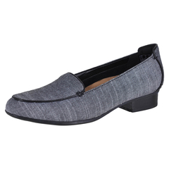 Clarks Keesha Luca Loafers