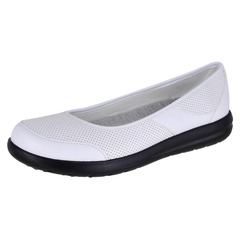 Clarks Jocolin Myla Slip-On