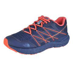 The North Face Ultra Cardiac Ii Outdoors Shoes