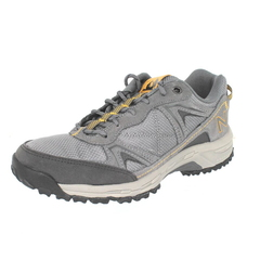 New Balance Mw659 Trail Shoe