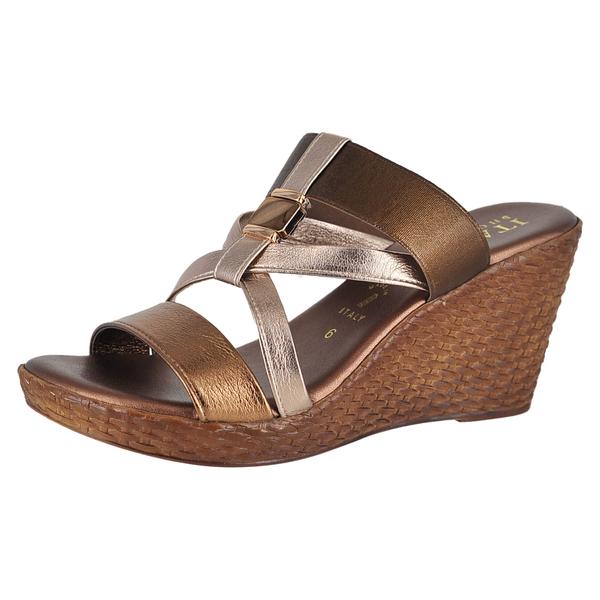 Italian Shoemakers 5675S7 Wedges