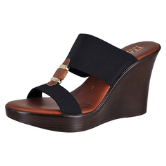 Italian Shoemakers 5182S8 Wedges