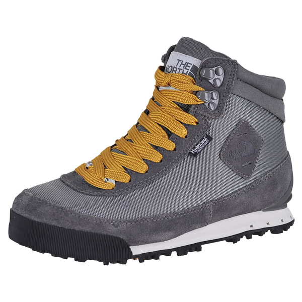 The North Face Back-To Berkely Boot Ii Winter Boot