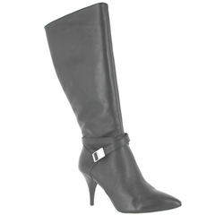 Vince Camuto Ofra Slouch Boot