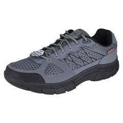 Skechers Conroe - Diersk Esd Work Shoes