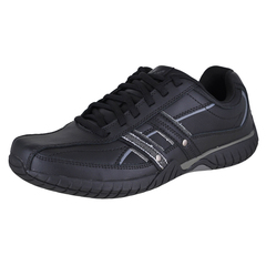 Skechers Sendro - Brusco Walking Shoe