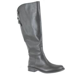 Vince Camuto Kadia Wide-Calf Riding Boot