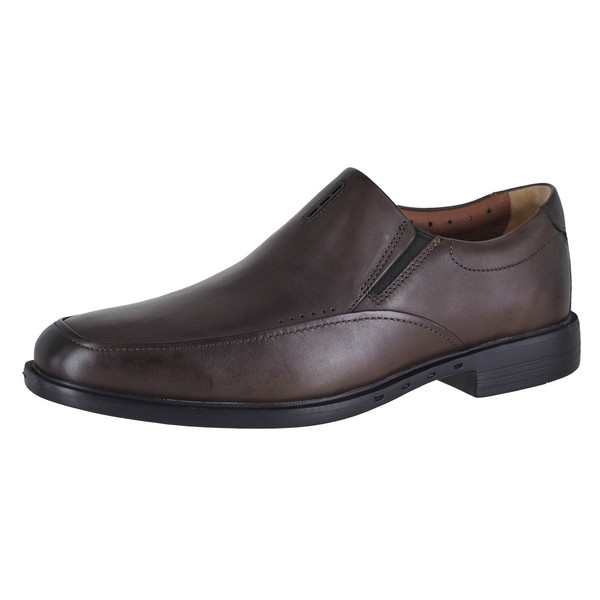 Clarks Un Bizley Lane Loafers