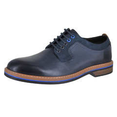 Clarks Pitney Walk Oxfords