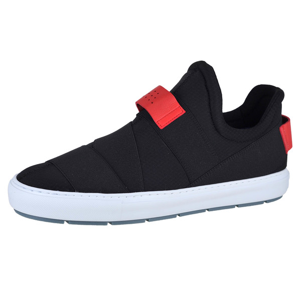 Clarks Laika Step Fashion Sneaker