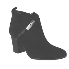 Marc Fisher Edda Booties