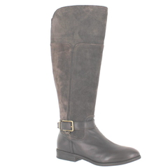 Marc Fisher Aysha Wide Calf Riding Boot
