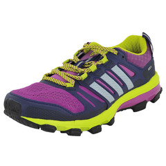 Adidas Supernova Riot 6 W Trail Runner