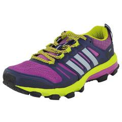 Adidas Supernova Riot 6 W Trail Runner