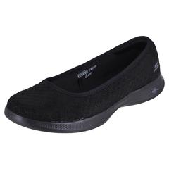 Skechers Go Step Lite-Adored Walking Shoe