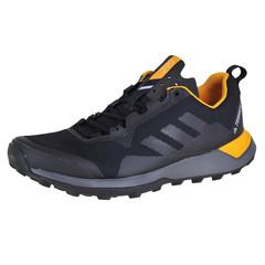 Adidas Terrex Cmtk Hiking Shoe
