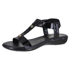 Italian Shoemakers 5699S7 Strappy Sandal