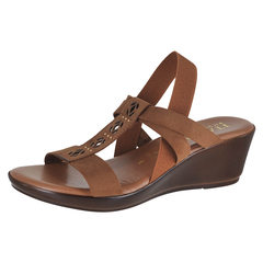 Italian Shoemakers 5679S7 Strappy Sandal