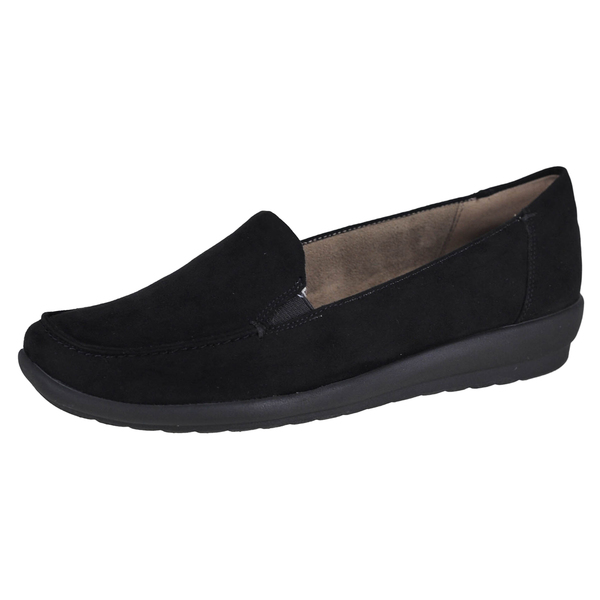 Easy Spirit Adriane Loafers