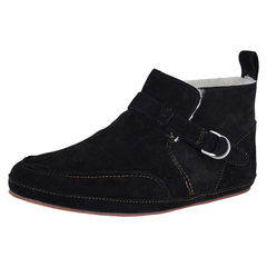 Olukai Ola Hou Winter Boot